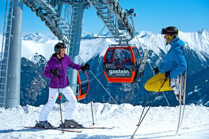 Vilturas-slidinejimo-keliones-Gastein