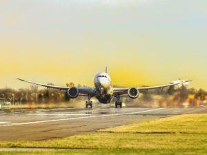 Летняя полетная программа, планы туроператоров и авиакомпаний *